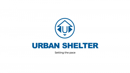 3io Studio Project Urban Shelter Living -- Here's a video we created for Urban Shelter's  Multi-tier structure in Oniru, Victoria Island Annex, Lagos.